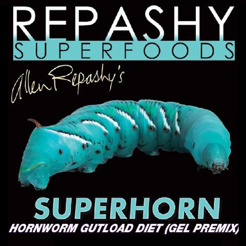 Superhorn
