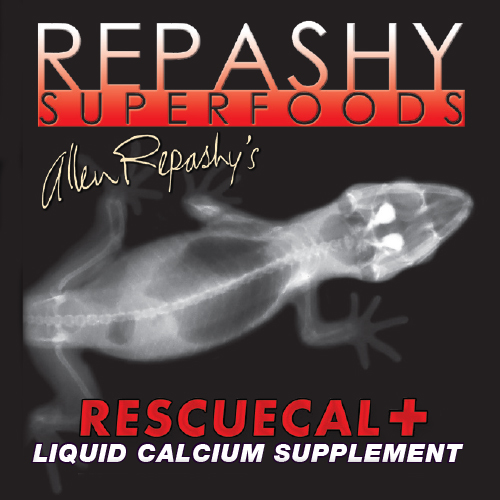 RescueCal Plus
