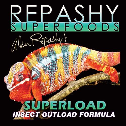 Super Load