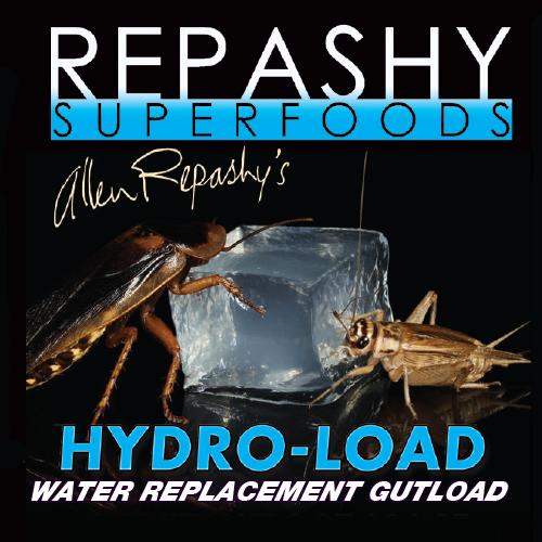 Hydro Load