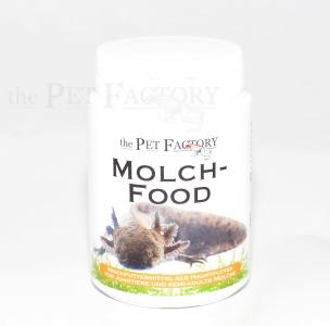 Molch Food 150 g