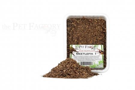 Beetlefix 1  1 Liter