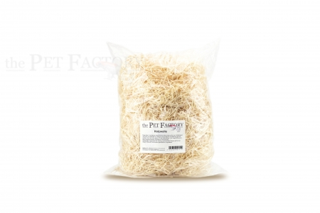 Holzwolle  5,0 Liter