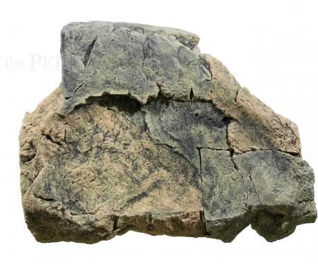 Modul F - Basalt/Gneis