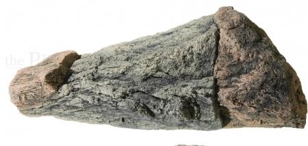 Modul M - Basalt/Gneis
