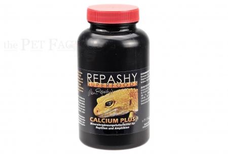 CALCIUM PLUS 170g Dose
