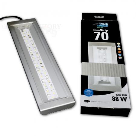 SolarStinger SunStrip 70 Fresh 1250 (87,5W)
