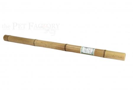 Bambusstange 1m M