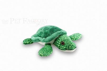 Kuschel Wasserschildkröte