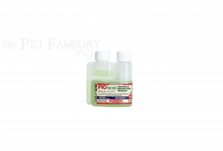 F10 SC/XD Desinfektionsmittel 100 ml