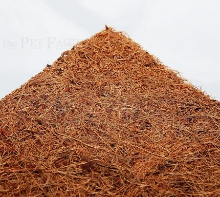 Kokosfaserrückwand 100x50cm