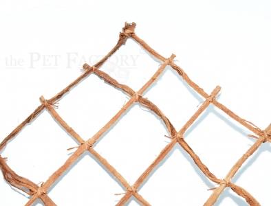 Jungle Net 50 x 40 cm