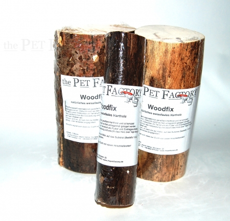 Woodfix small