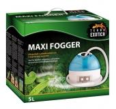 Maxi-Fogger Ultraschallvernebler