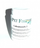 Collembolafix 2  150g