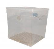 Mantis-Box