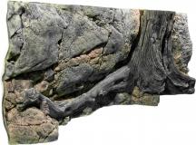 Amazonas - 160 x 60 cm