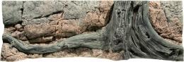Amazonas - 150 x 50 cm