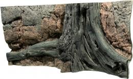 Amazonas - 120 x 50 cm