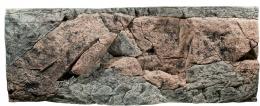 Rocky - 160 x 60 cm