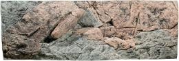 Rocky - 150 x 50 cm
