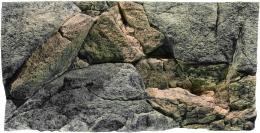 Rocky - 80 x 40 cm