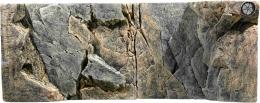 Rocky-juwel - 120 x 47 cm