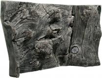 Orinoco - 100 x 47 cm