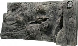 Orinoco - 100 x 42 cm
