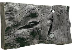 Orinoco - 80 x 42 cm