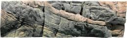 Tanganyika - 200 x 60 cm