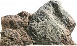 Modul A (Eckmodul) - Basalt/Gneis