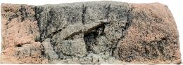 Modul C (Filtermodul) - Basalt/Gneis