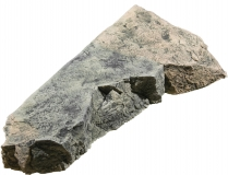 Modul G - Basalt/Gneis