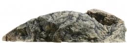 Modul H - Basalt/Gneis
