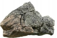 Modul L - Basalt/Gneis