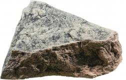 Modul U - Basalt/Gneis