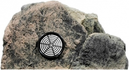 Modul T (Filtermodul) - Basalt/Gneis