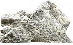 Modul A (Eckmodul) - White Limestone