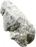 Modul B (Eckmodul) - White Limestone