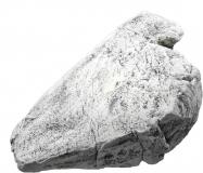 Modul H - White Limestone