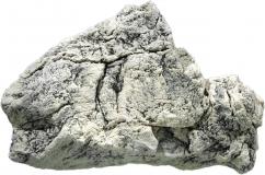 Modul L - White Limestone