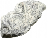 Modul N - White Limestone