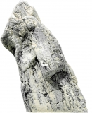 Modul O - White Limestone
