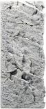 Slim-Line 60 C - 20 x 55 cm White Limestone