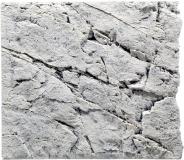 Slim-Line 50 B - 50 x 45 cm White Limestone