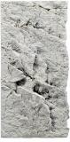 Slim-Line 50 C - 20 x 45 cm White Limestone