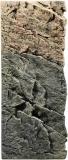 Slim-Line 60 C - 20 x 55 cm Basalt/Gneis