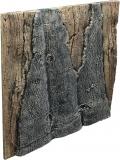 Slim Amazone 50A - 50 x 45 cm