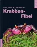 Krabben - Fibel